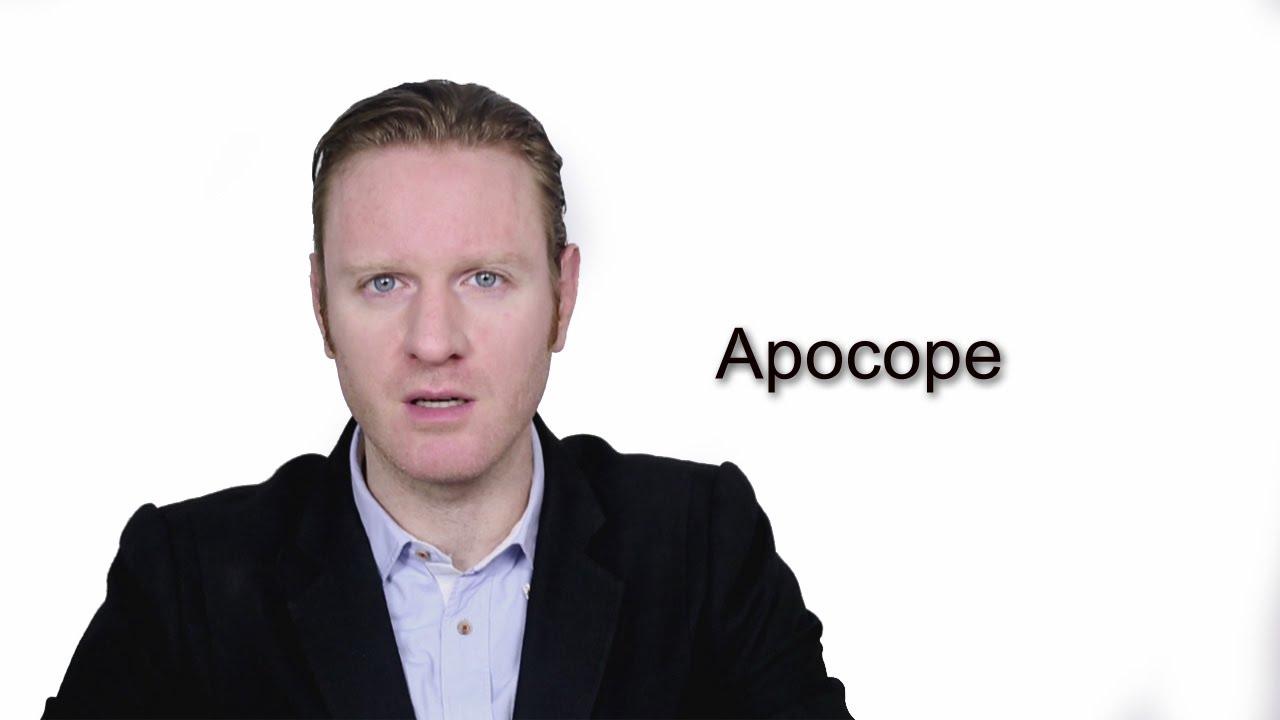 apocope dateretta.it