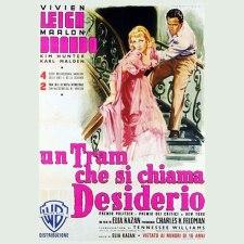 Lapis and Notes : Un tram che si chiama Desiderio. (L'omino dei Sogni)